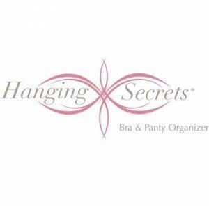 HangingSecrets5
