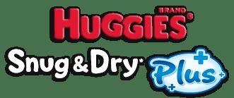 snugdry_logo