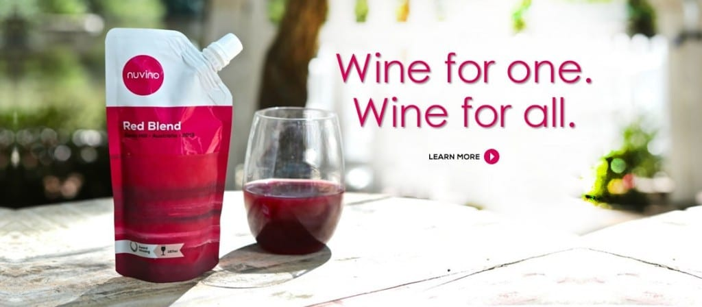 wine-for-all