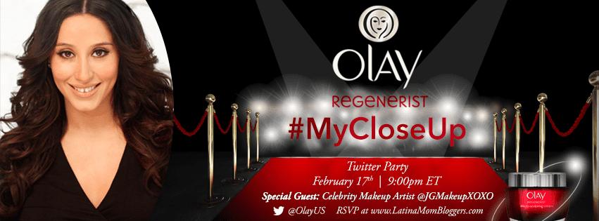 OlayMyCloseUp_TPinvite2-2