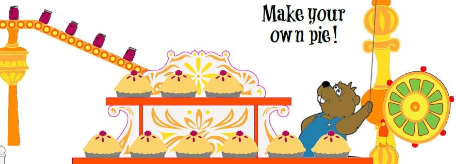 Make-your-own-pie-bear-y-tales