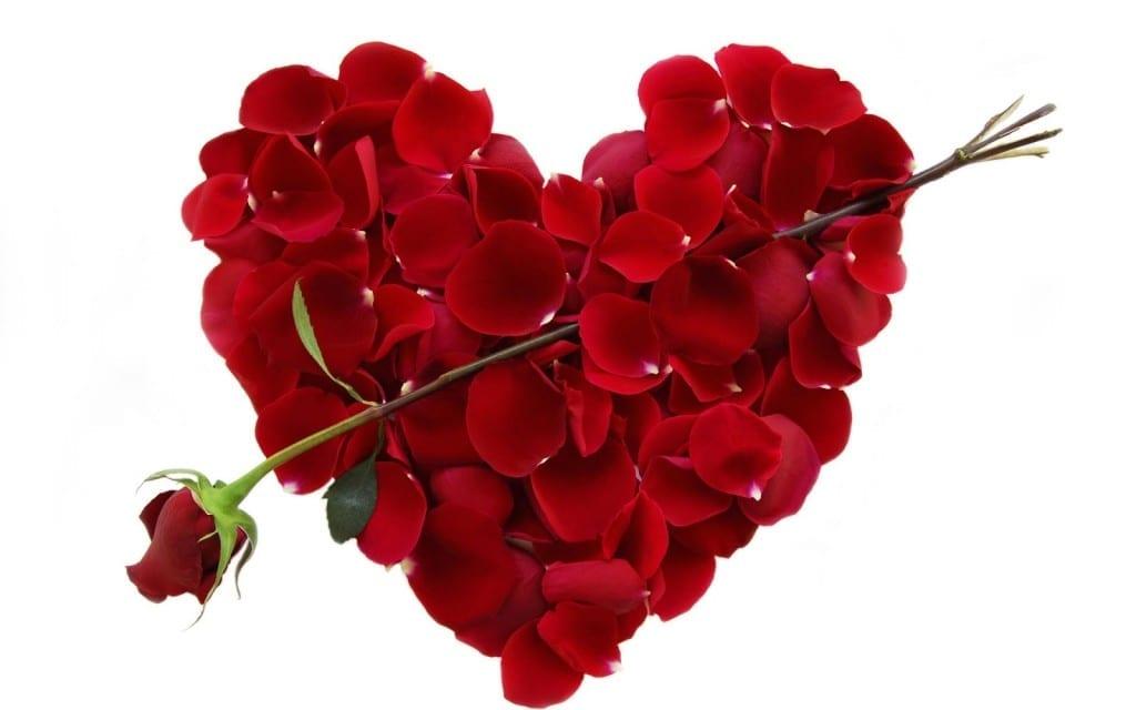 Andrea Woroch's 6 Last-Minute Valentine's Day Spending Hacks!