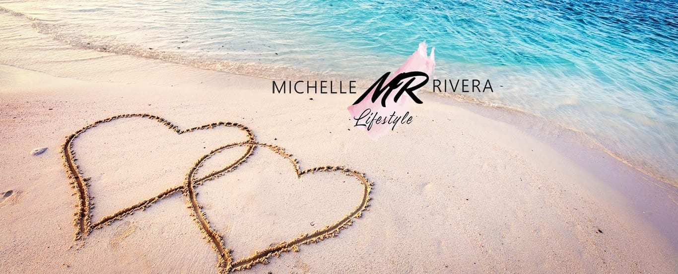 Michelle Rivera Lifestyle, L.L.C